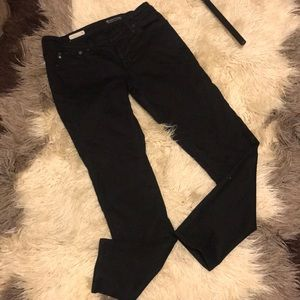 AG Jeans size 30